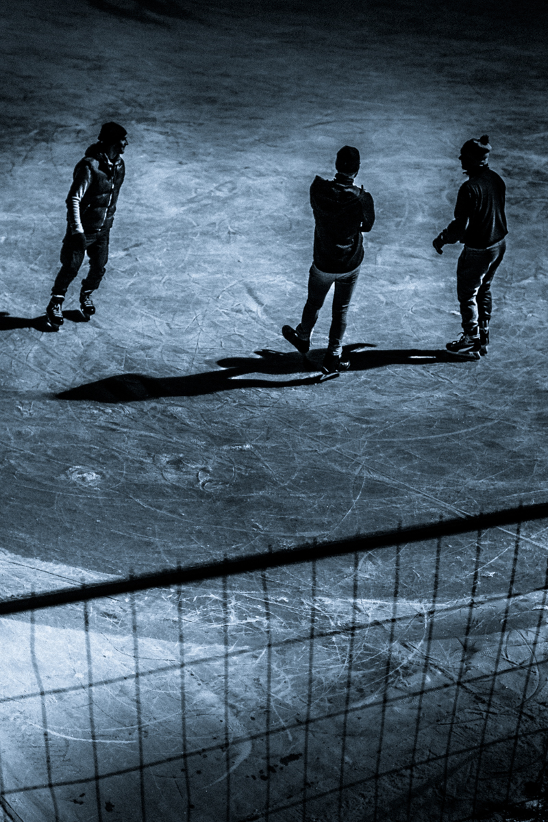 1_Budapest-Ice-Skating-by-Claudio-Ahlers-3