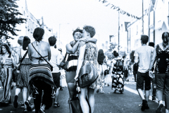 St.-Pauls-Carnival_-2