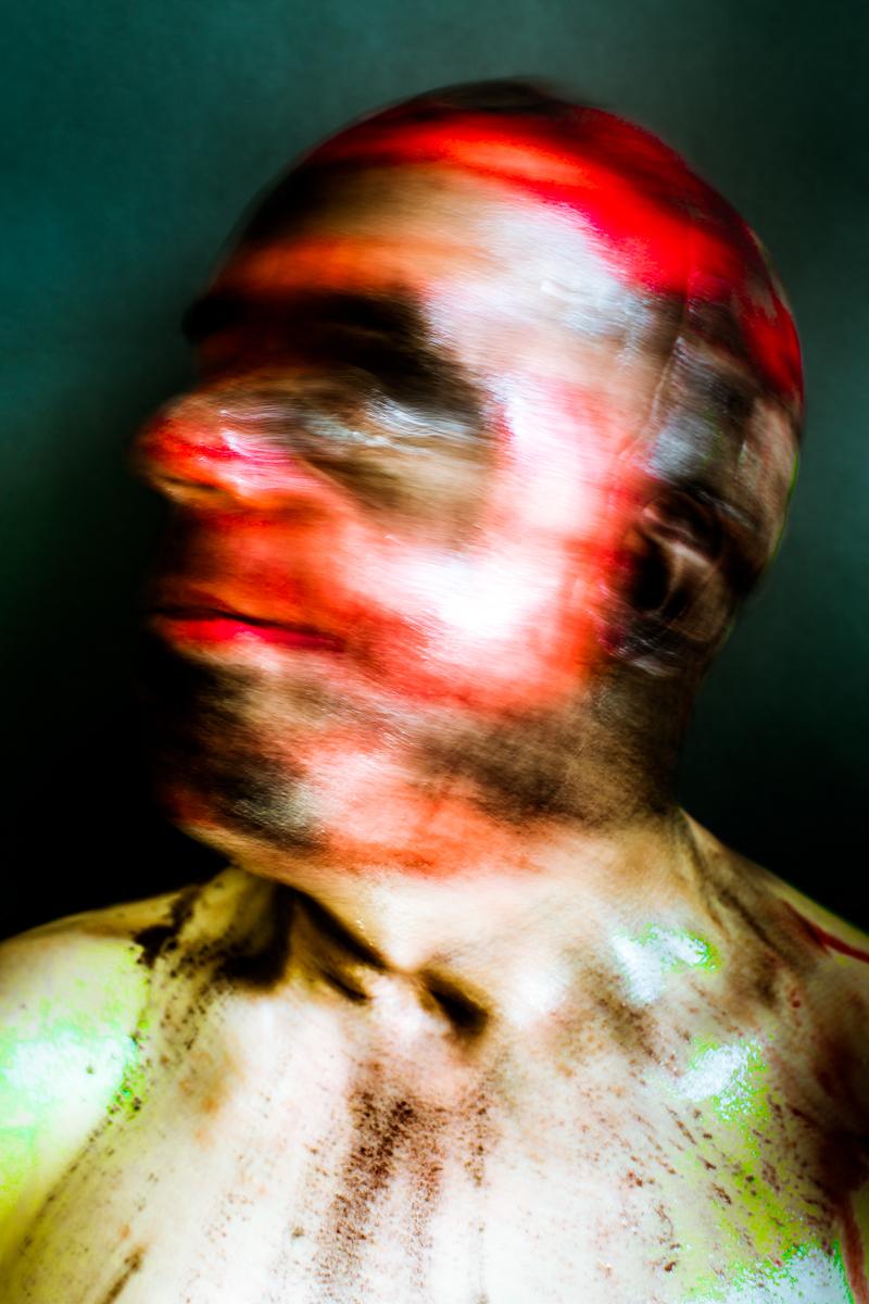 Daryl-Bleeding-Again-by-Claudio-Ahlers-3