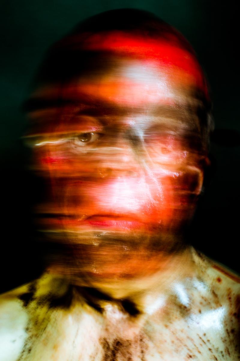 Daryl-Bleeding-Again-by-Claudio-Ahlers-9