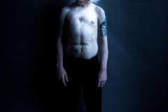 Daryl-in-Drag-by-Claudio-Ahlers-188