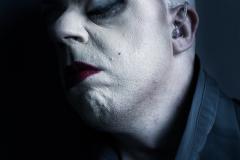 Daryl-in-Drag-by-Claudio-Ahlers-17