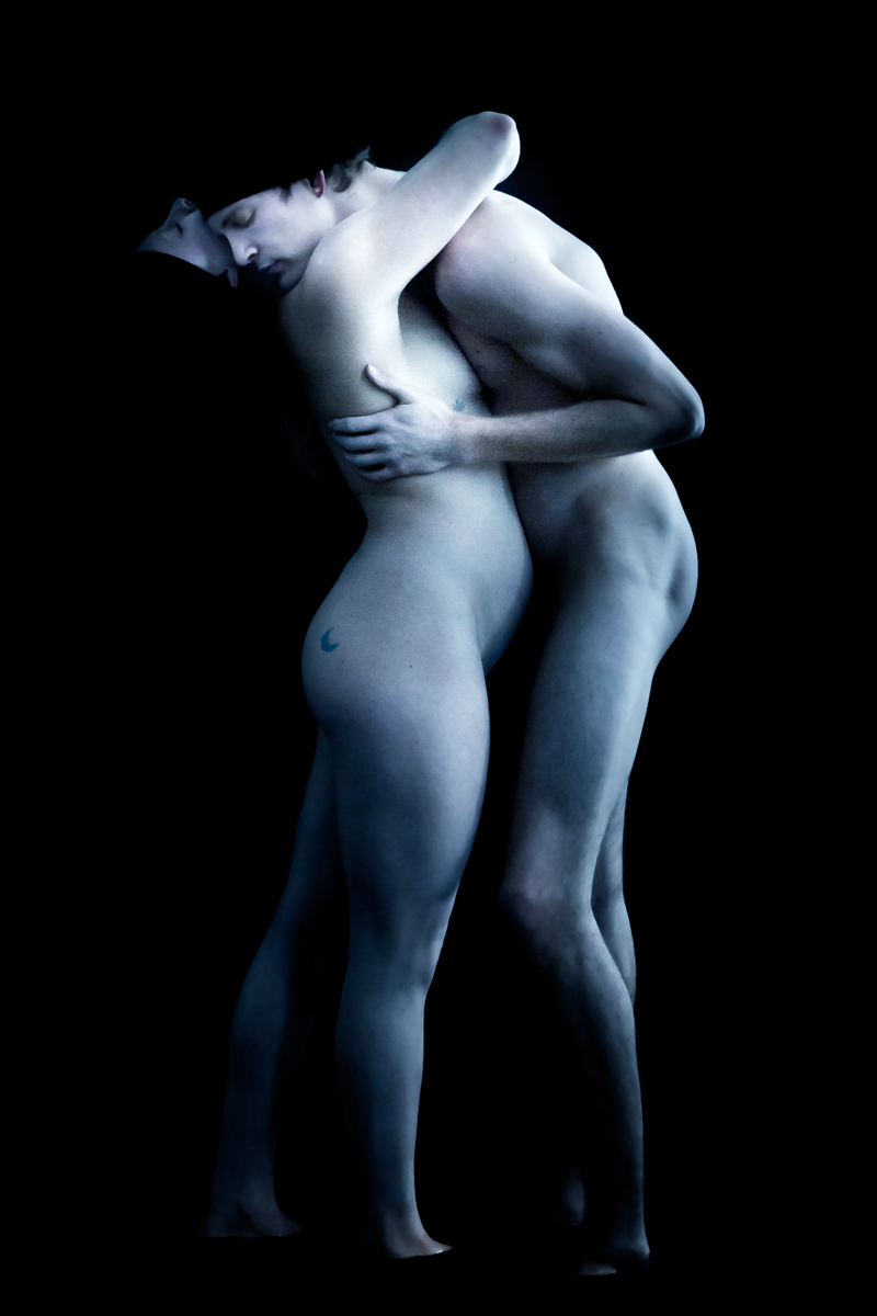 Man-Woman-Set-No-1-by-Claudio-Ahlers5