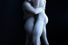 Man-Woman-Set-No-1-by-Claudio-Ahlers14