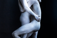 Man-Woman-Set-No-1-by-Claudio-Ahlers19