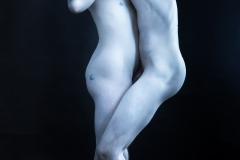 Man-Woman-Set-No-1-by-Claudio-Ahlers23