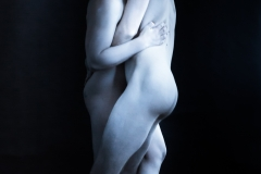 Man-Woman-Set-No-1-by-Claudio-Ahlers26