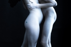 Man-Woman-Set-No-1-by-Claudio-Ahlers6