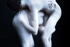 Man-Woman-Set-No-1-by-Claudio-Ahlers8