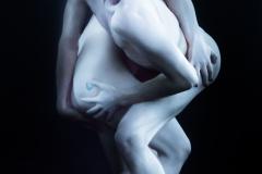 Man-Woman-Set-No-31.b-by-Claudio-Ahlers1