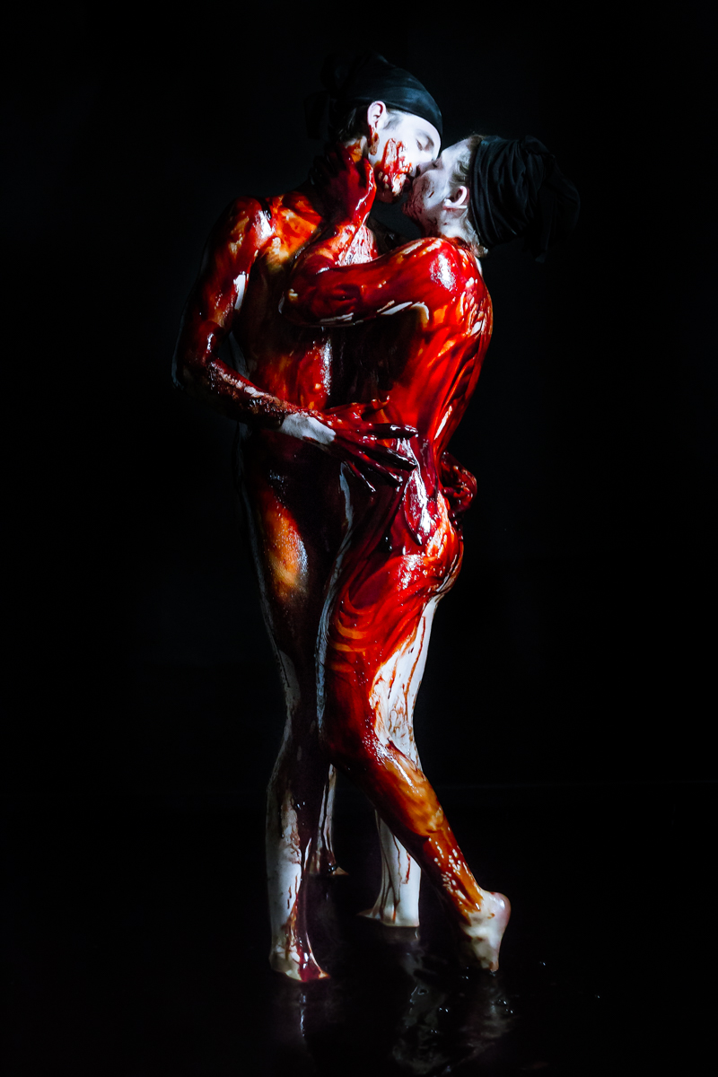 Man-Woman-Set-No-2-by-Claudio-Ahlers13