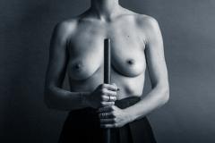Micha-by-Claudio-Ahlers-14